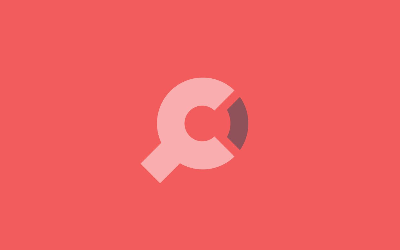 coronatest-finden-placeholder