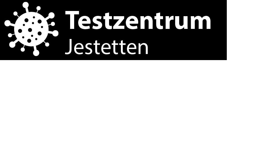 Logo Testzentrum